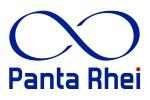 PantaRhei_Logo