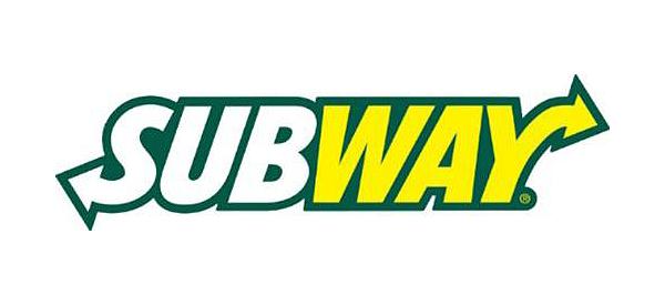 SubwayLogoSlider