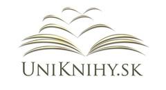 Uniknihy_logo