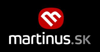 martinus-logo-height-black
