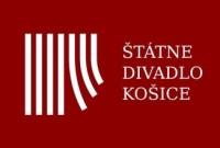 statne-divadlo-kosice_logo-01-200x135