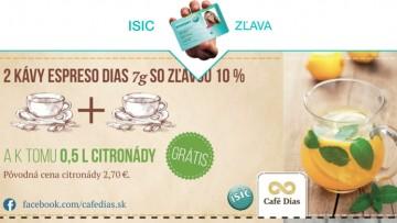2 kavy a citronada.001
