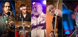 Jazzfest_obrazok