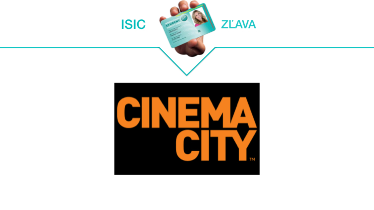 cinema city zlava.001