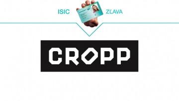 cropp top.001