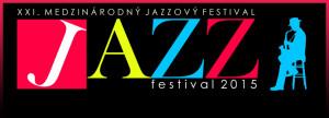 jazzfest_logo