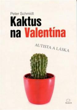 kaktus-na-valentina