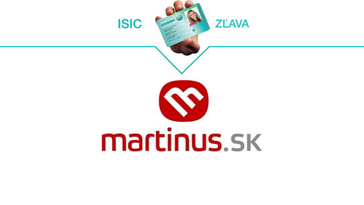 martinus logo.001