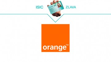 orange zlava.001