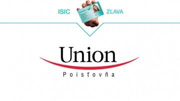 union zlava.001