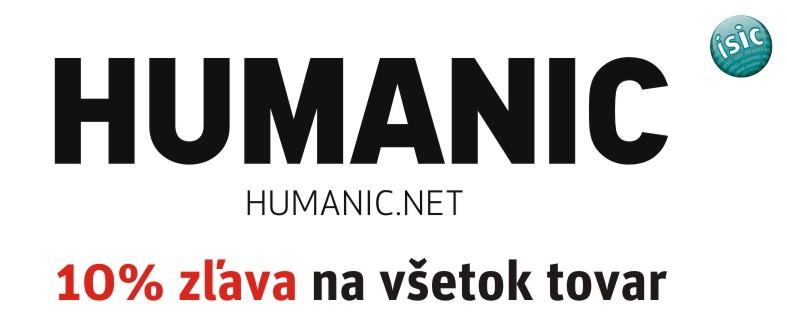 Humanic-2015-ISIC-predna