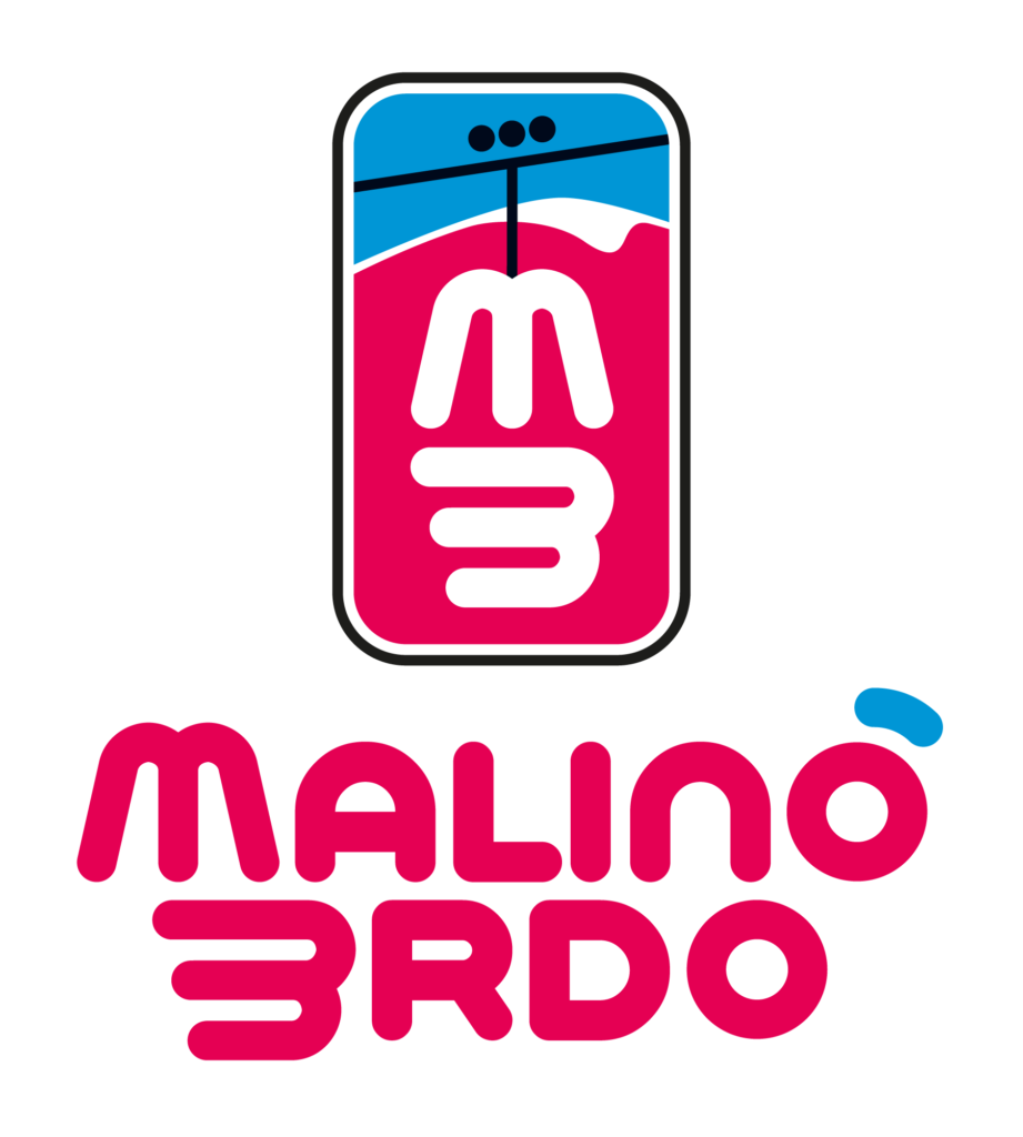 malinobrdo_logo_rgb__notxt_vertical_onwhite