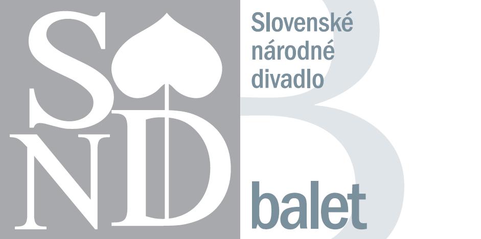 SND balet