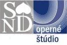SND-opera