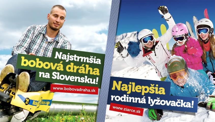 banner-leto_zima-ziarce