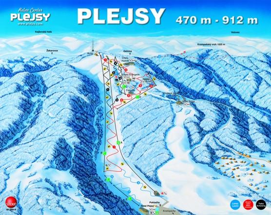 mapa-zjazdovky-plejsy-417