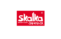 skalka_sneh