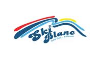 skiblanc_sneh
