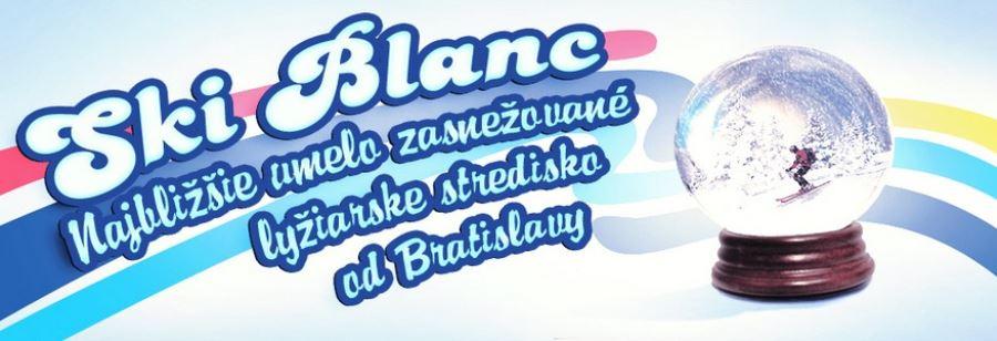 skiblank2