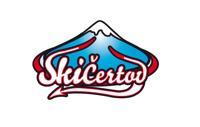 skicertov_sneh