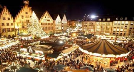 vianocne-trhy-vieden