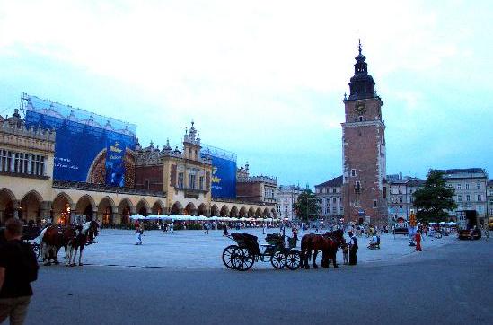 vianocny-krakow