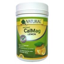 CalMag_Lemon_upr-214x214