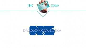 DNS_prezentacny