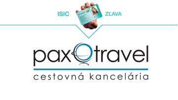 Paxtravel_prezentacny