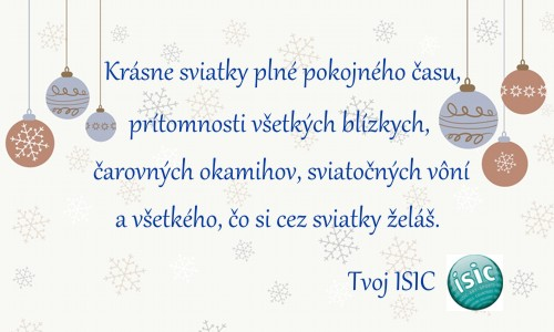Vianocne_prianie_ISIC