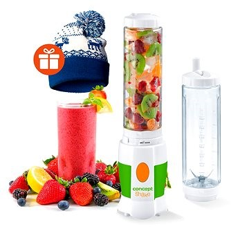 alza_smoothie-maker