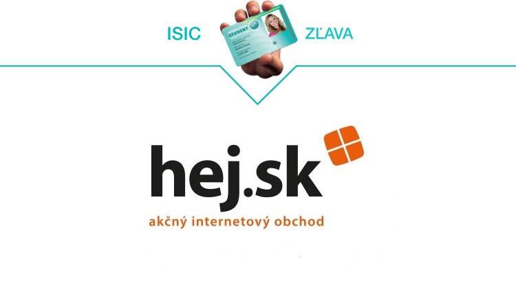 Hej.sk_prezentacny