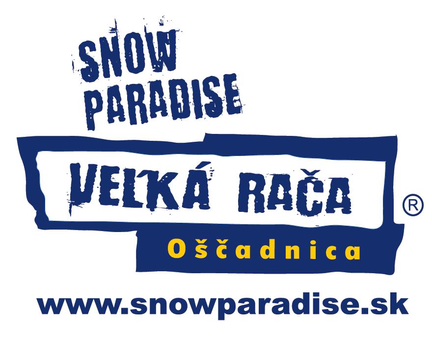 Oscadnica_2016
