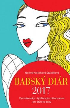 babsky-diar-2017