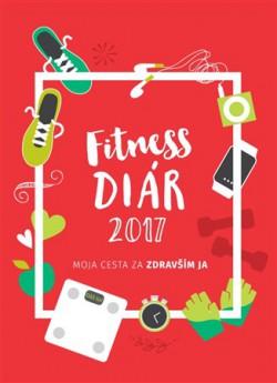 fitness-diar-2017