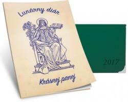 lunarny-diar-krasnej-panej-2017