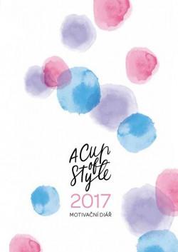 motivacni-diar-2017