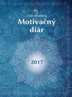 motivacny-diar-2017