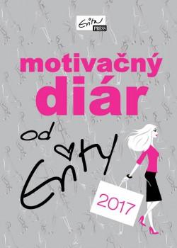motivacny-diar-od-evity-2017