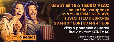 zlava_mlyny-cinemas