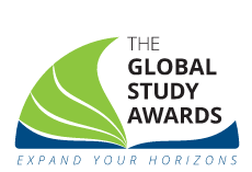 Global-Study-Awards