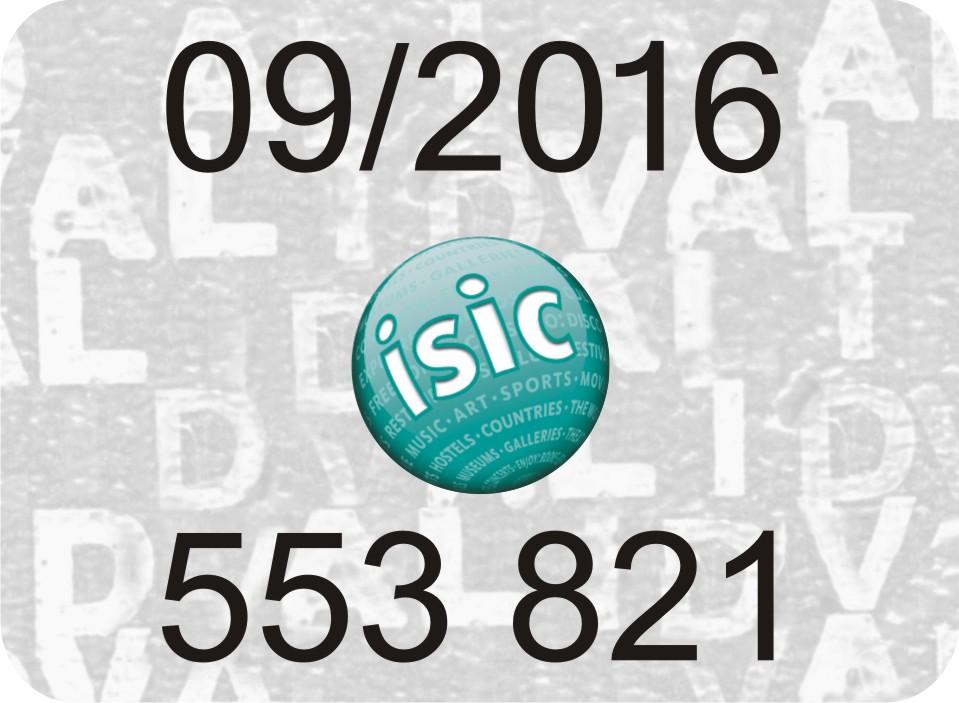 PZ-isic-09-2016