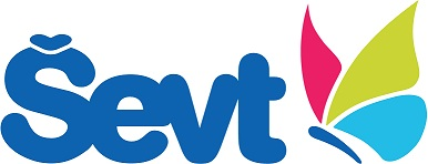 SEVT-nove_logo_male
