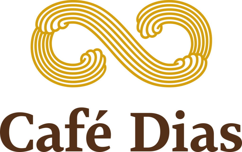 cafe_diaz