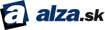 logo_ALZA_vseob