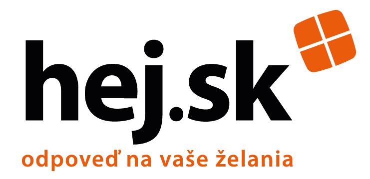 logo_hej_sk