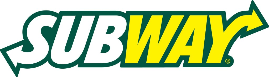 subway_logo_R