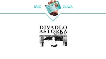 Astorka_prezentacny