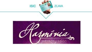 Harmonia_prezentacny