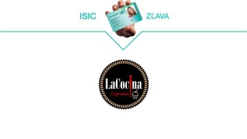 LaCocina_prezentacny